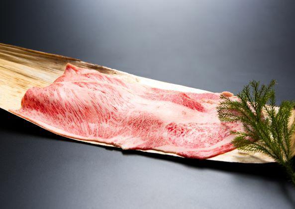 茨城の美味しいお肉セット